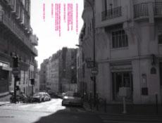 rue de l'Ermitage