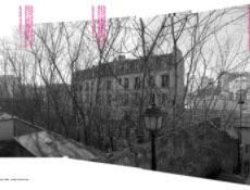 rue Ferdinand Raynaud