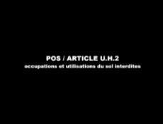 POS / U.H.2