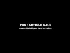 POS / U.H.5