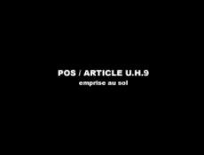 POS / U.H.9