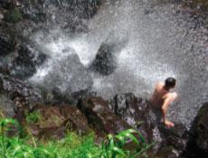 cascade du Faillitoux
